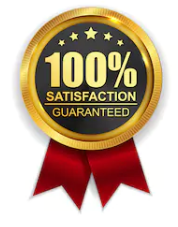 guarantee reports